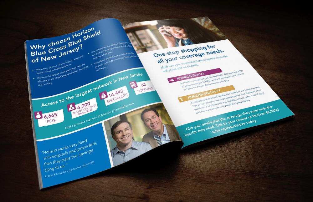 HBC_SMGroup_Brochure_inside.jpg