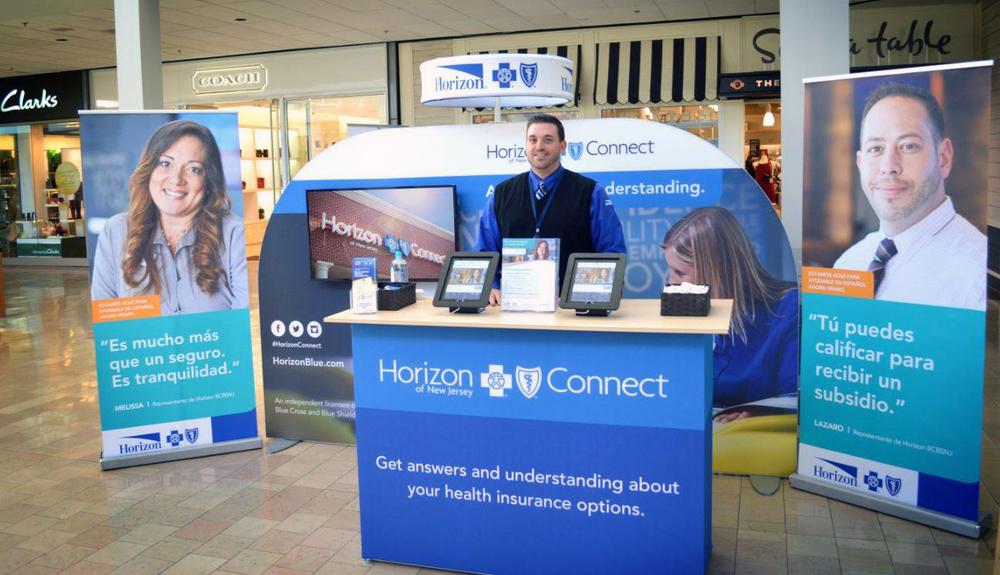 HBC_HorizonConnect_Mall+Kiosk.jpg