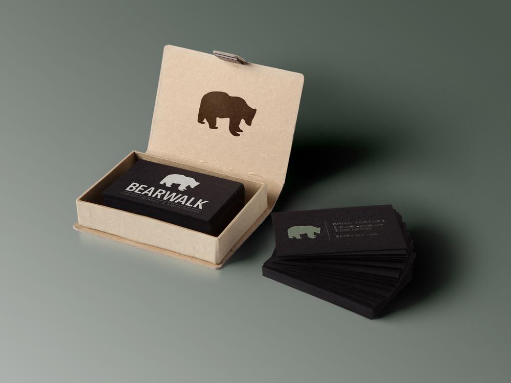 BearWalk_Cards.jpg
