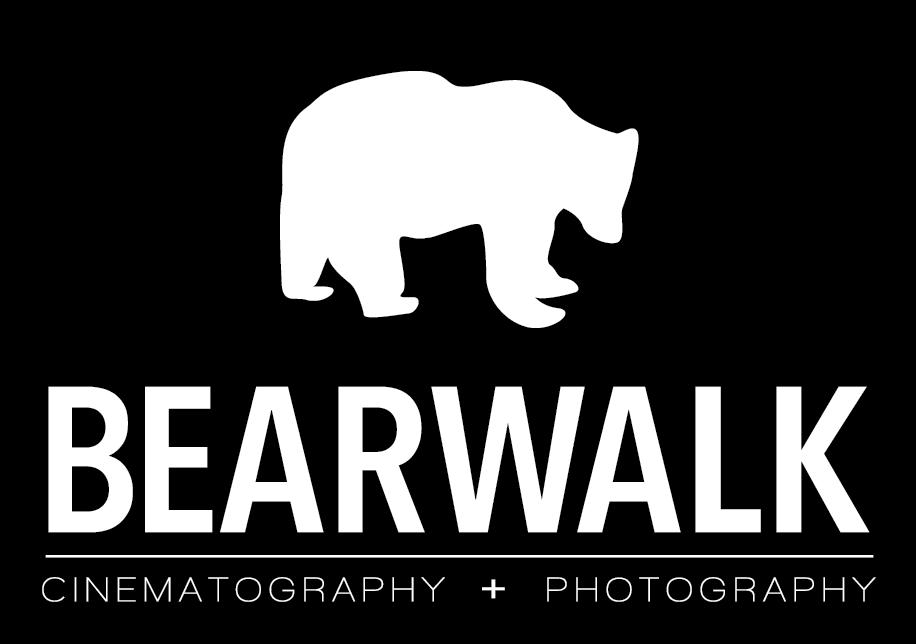 Bearwalk Logo_ko.png