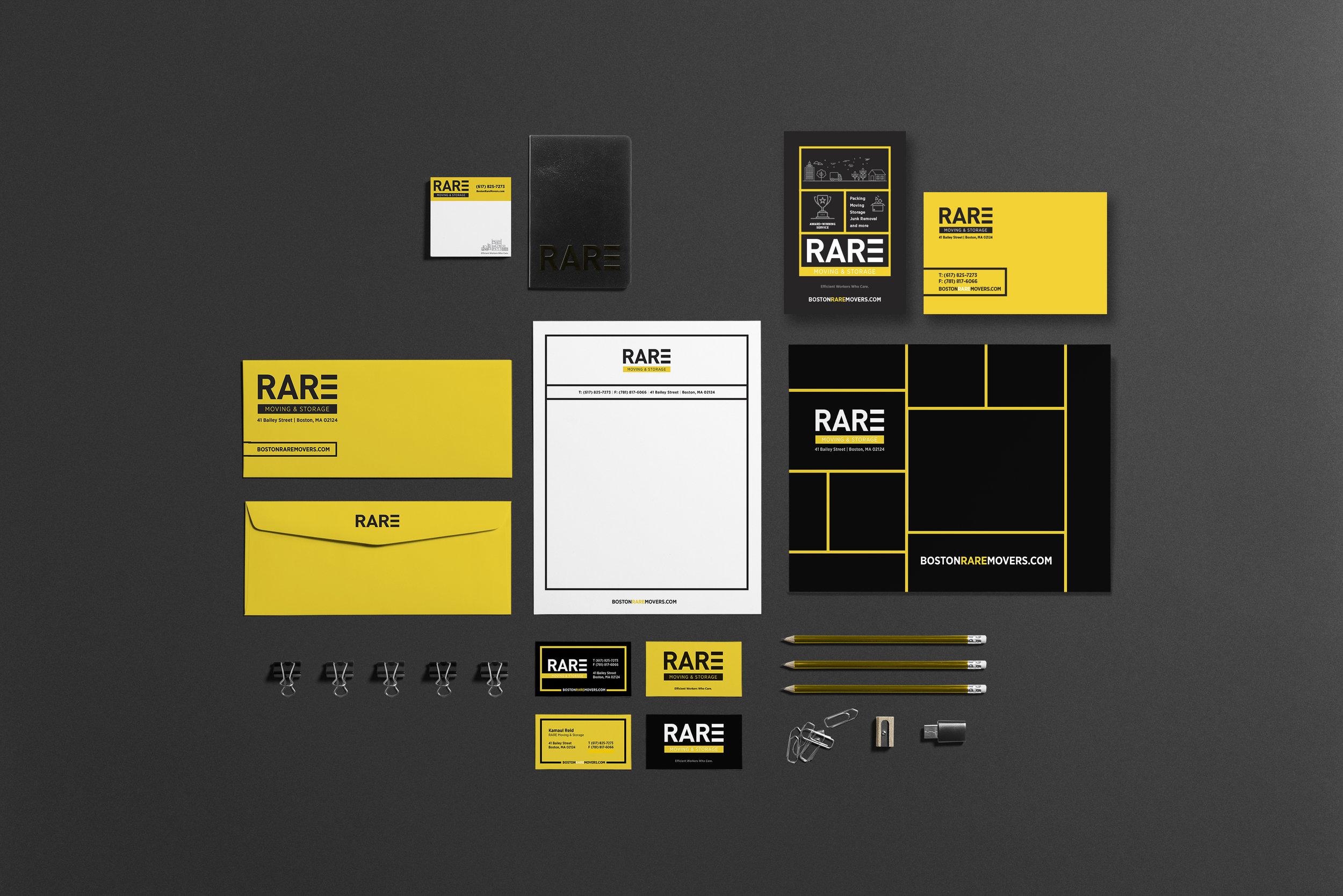 RARE_stationery set.jpg
