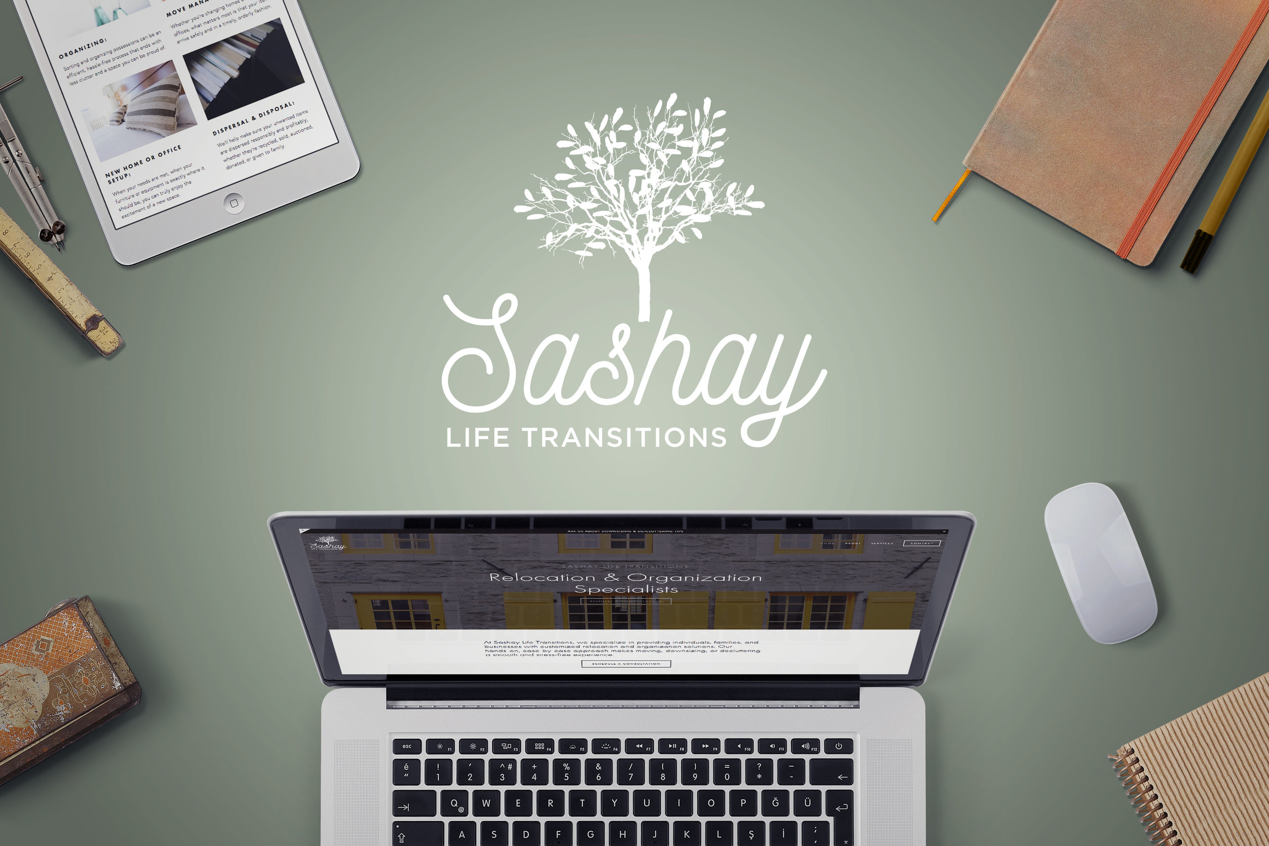 Sashay Stage 10.jpg