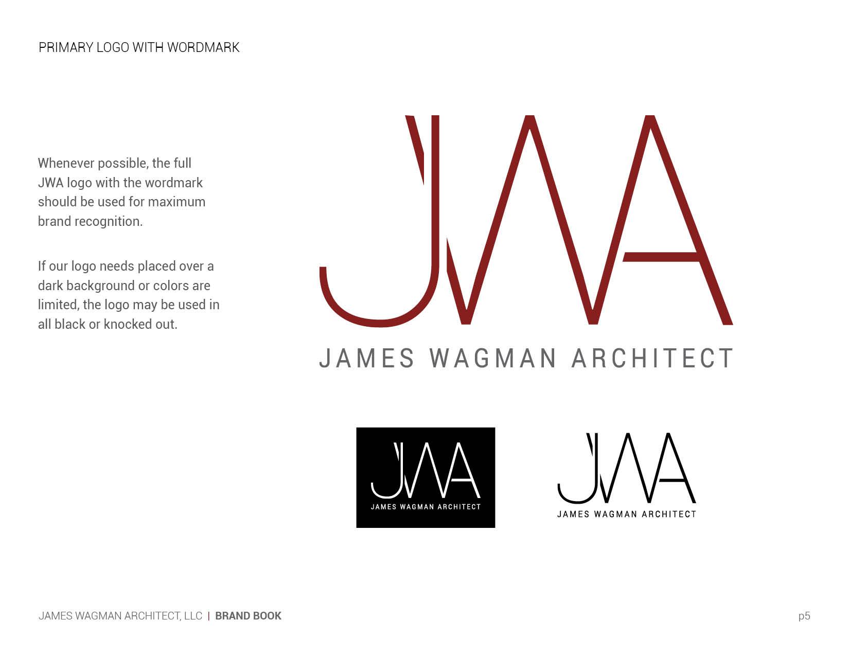 JWA_Brand Guidelines_p5.jpg