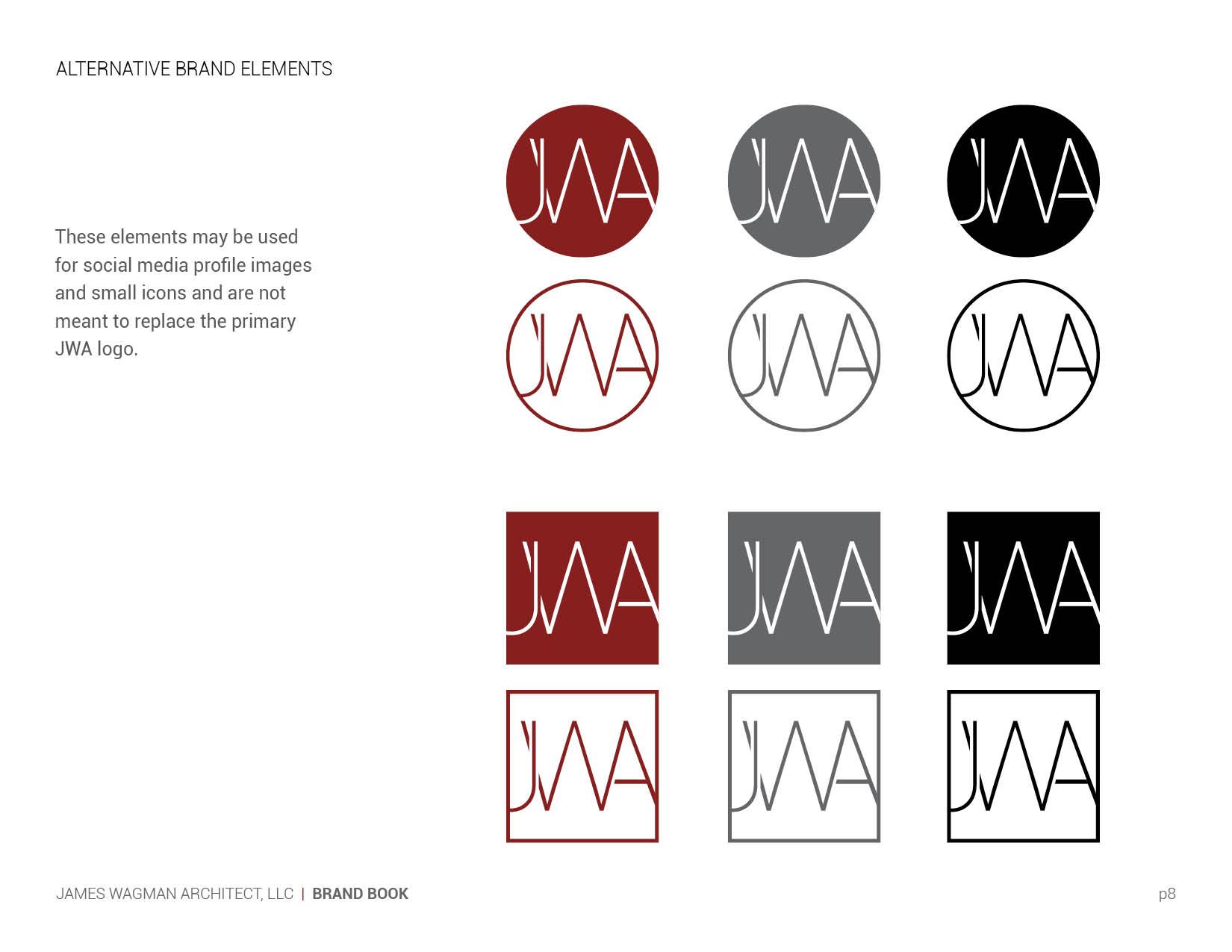 JWA_Brand Guidelines_p8.jpg