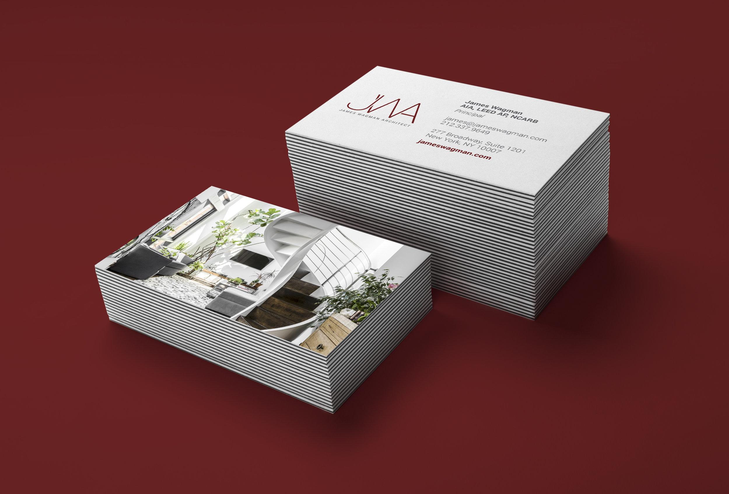 JWA_Business_Card_2.jpg