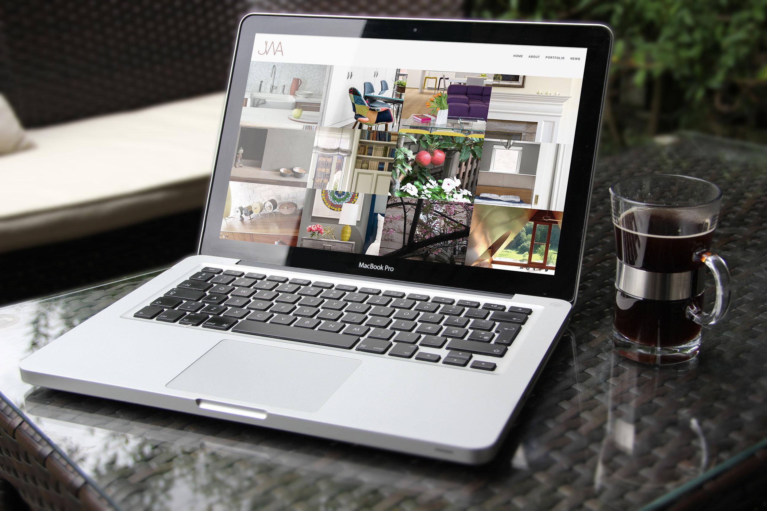 JWA_siteMockup.jpg