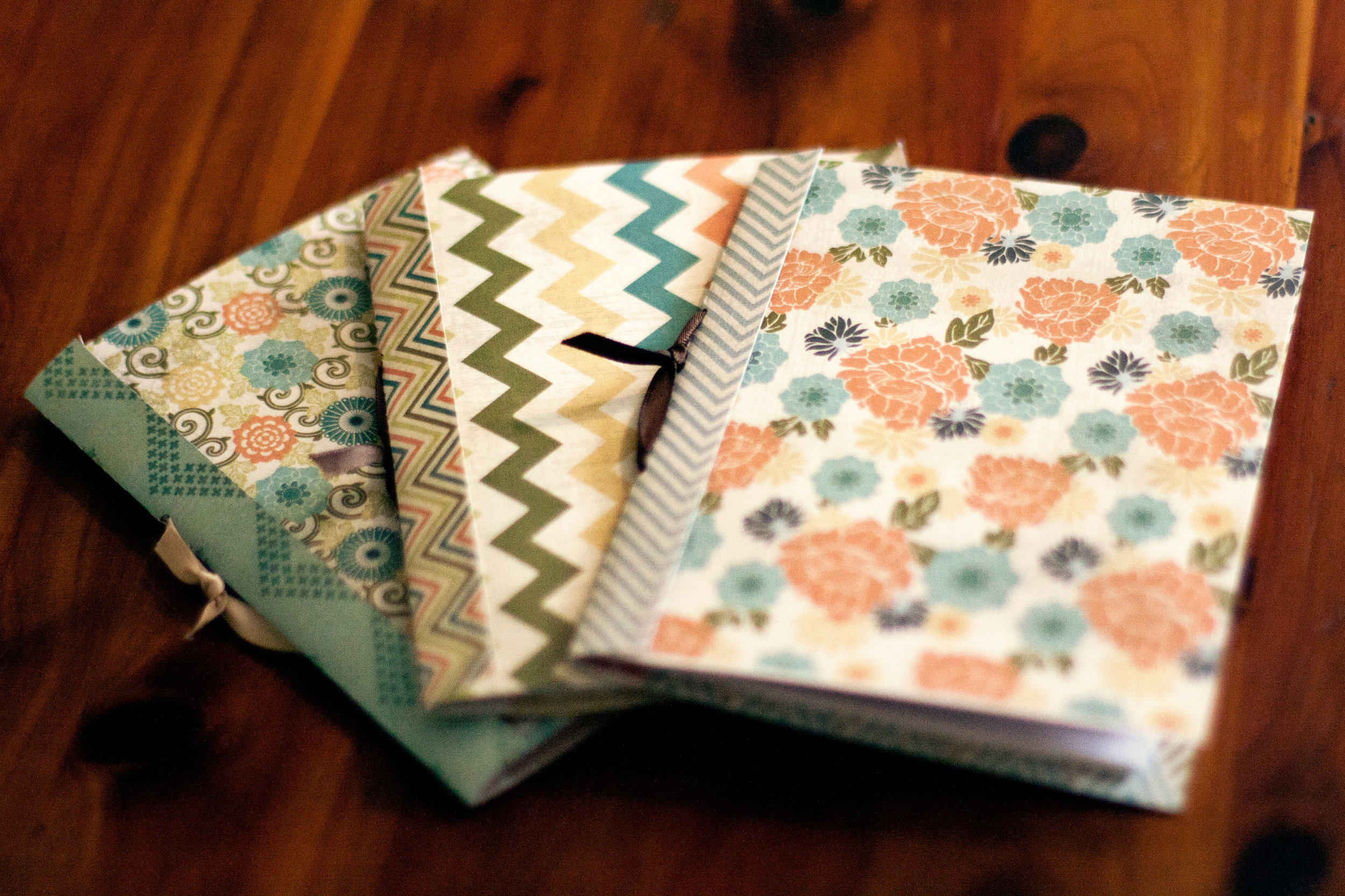notebooks_1c.jpg