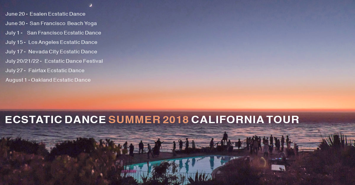 Summer-Ecstatic-Dance-Tour.jpg
