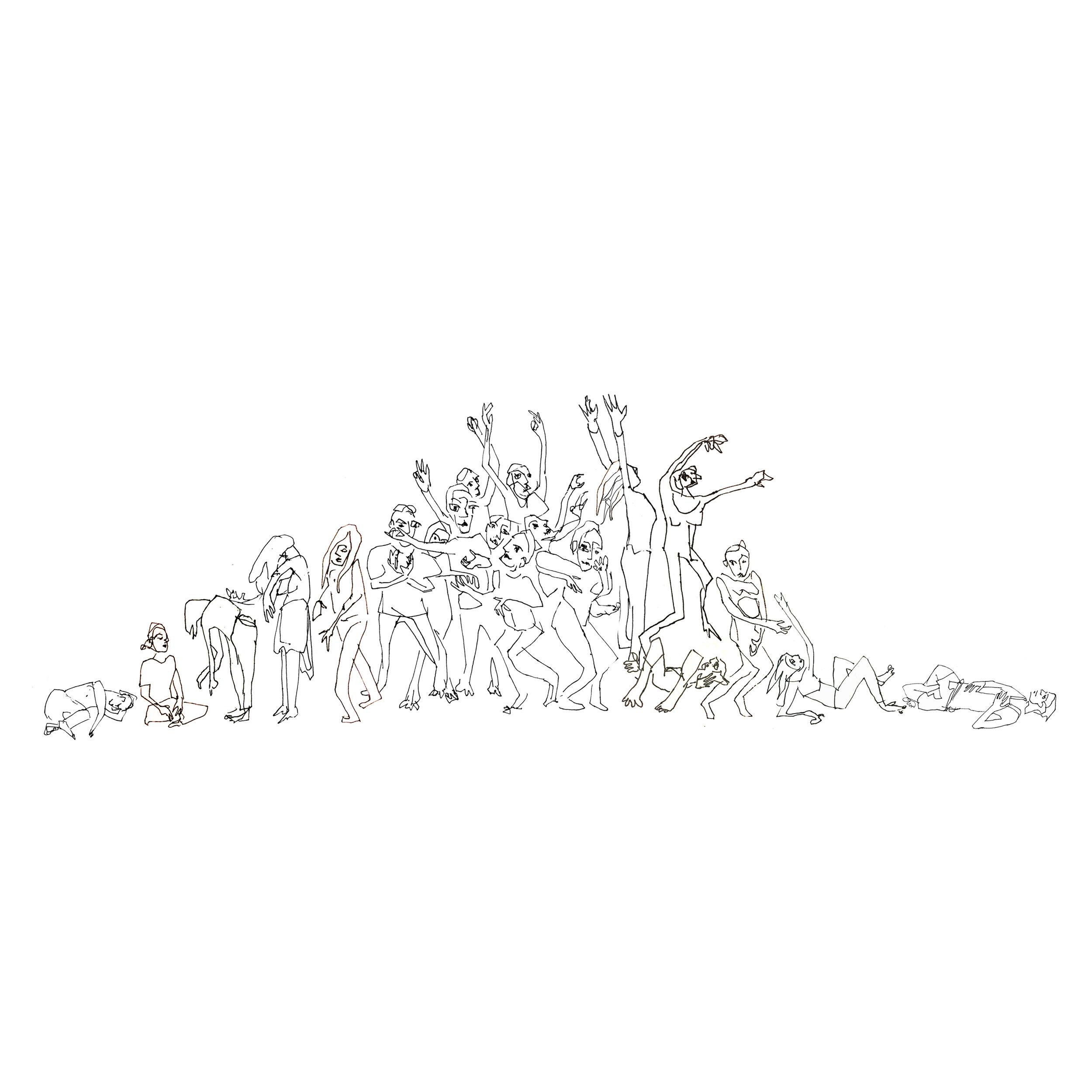 EanGolden_COVER illustrationFINAL (2).jpg