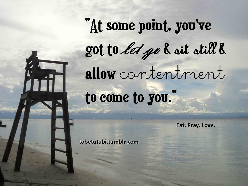 contentment.jpg