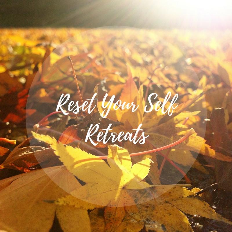 Reset Your Self Retreats.jpg