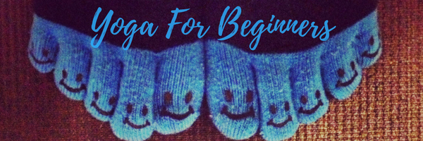 Yoga for Beginners Banner.png