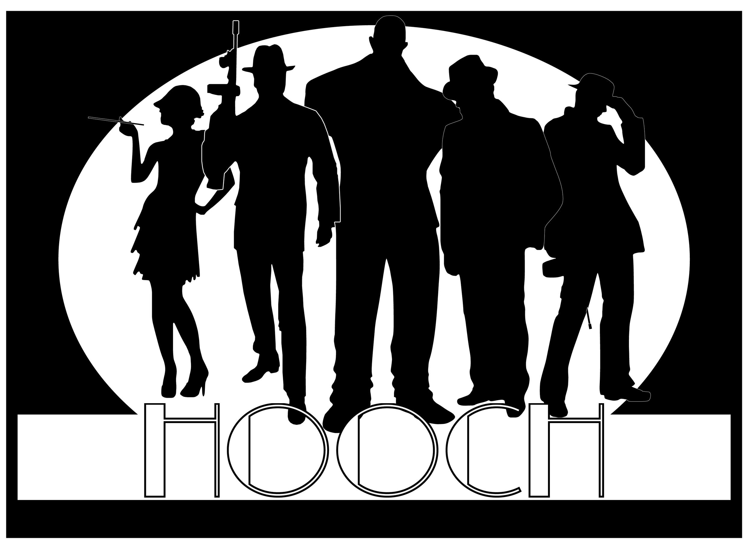Hooch_Logo for hooch crate-01.jpg