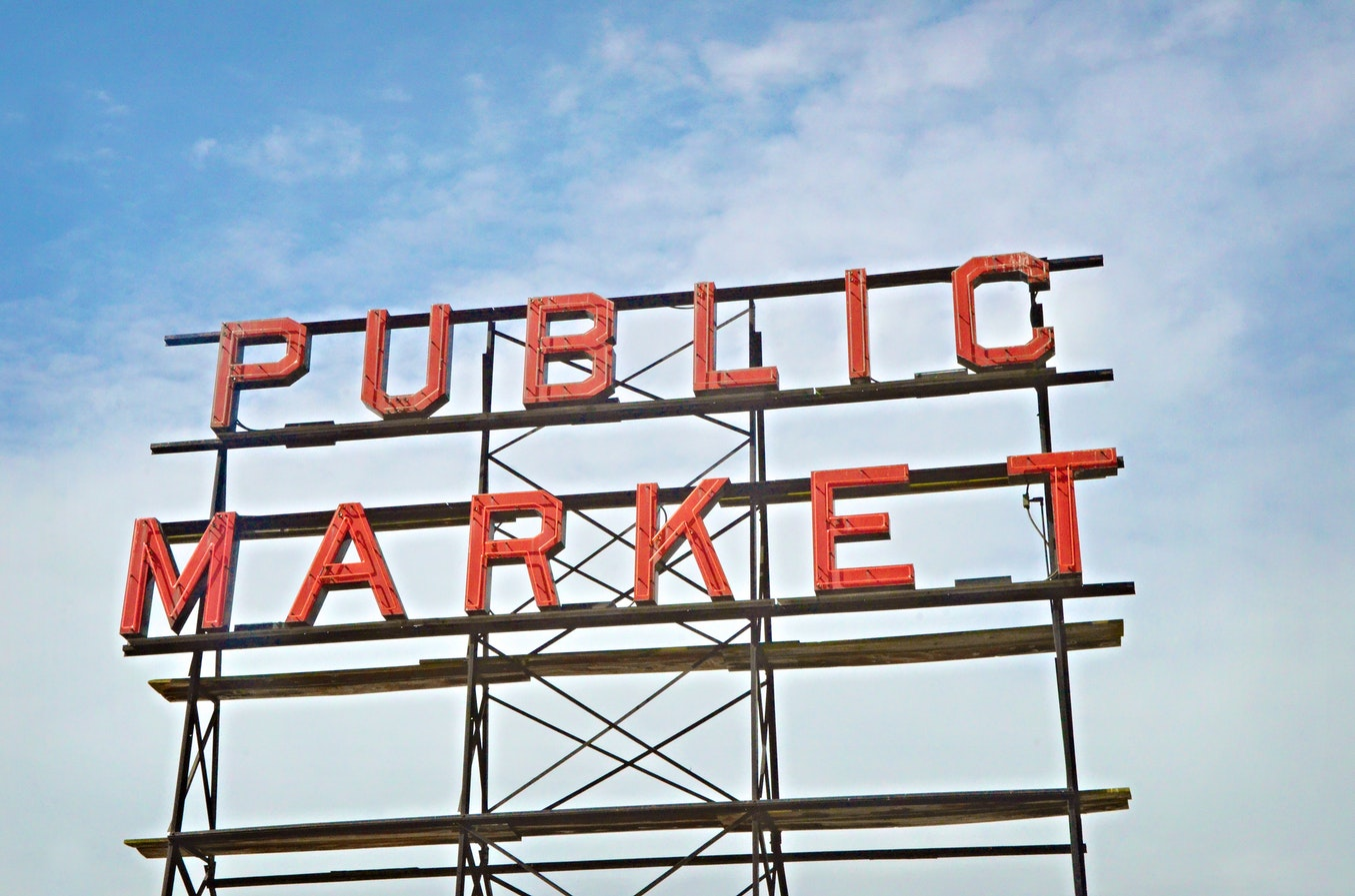 coming to kickstarter 2020 - Public Market by Flatout Games is coming to Kickstarter in 2020.