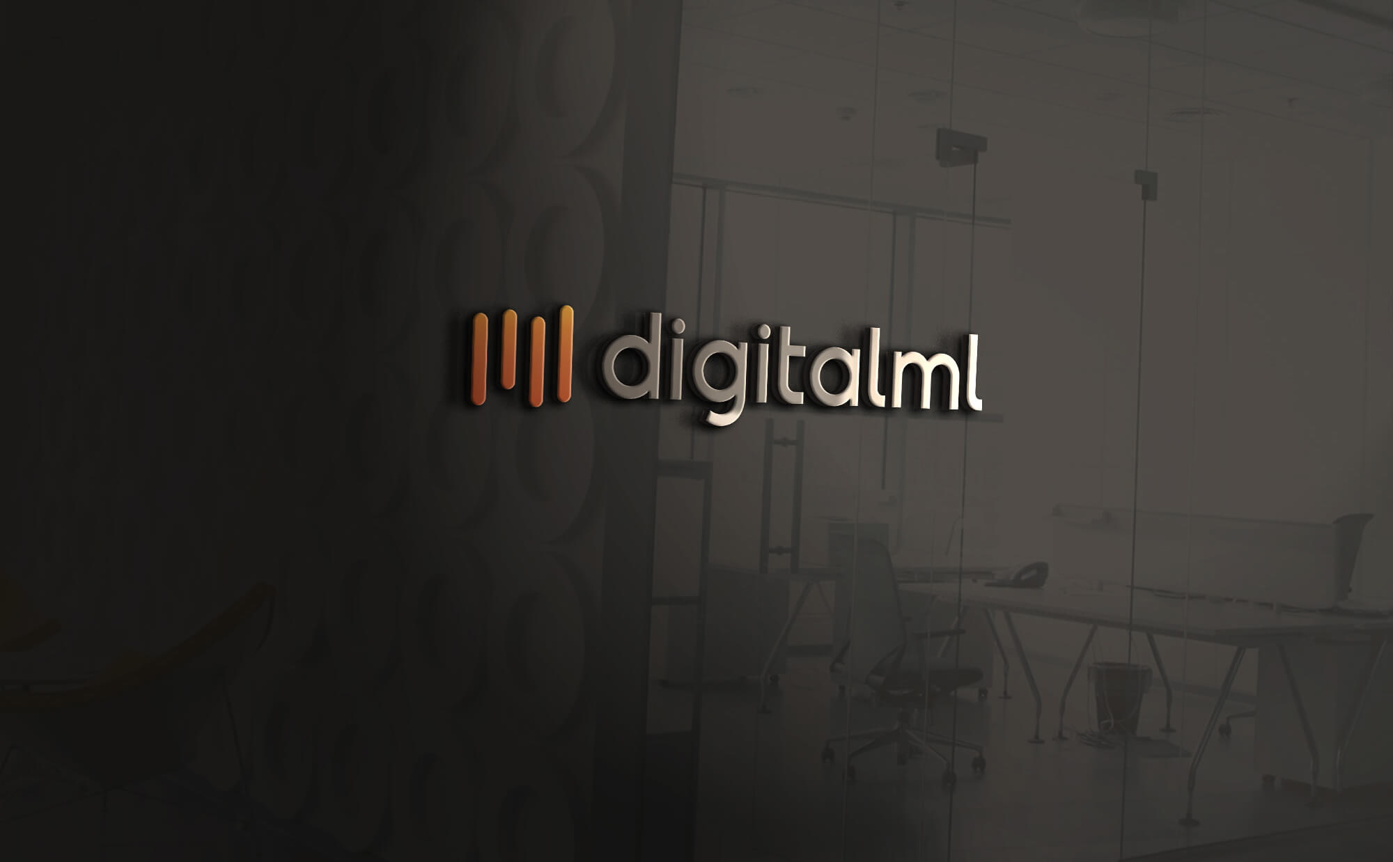 Craig_Pierce-DigitalML_Logo.jpg