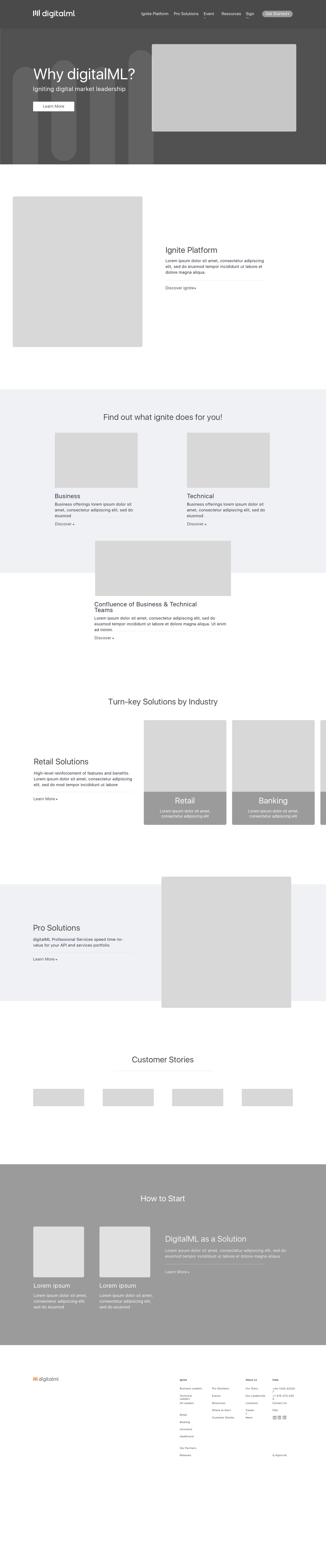 DigitalML Homepage .png