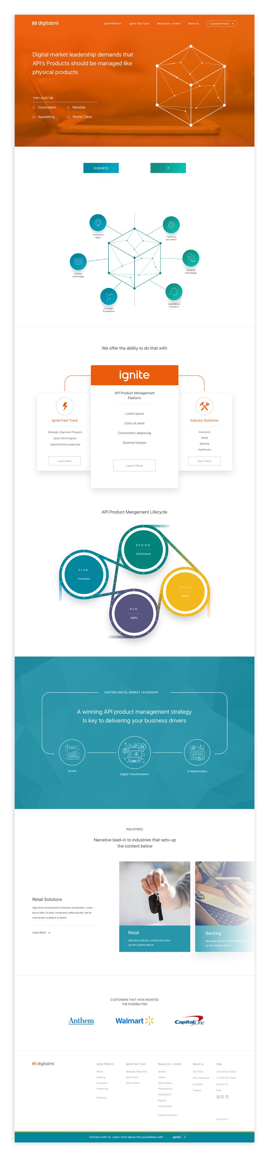 digitalml---Homepage.jpg