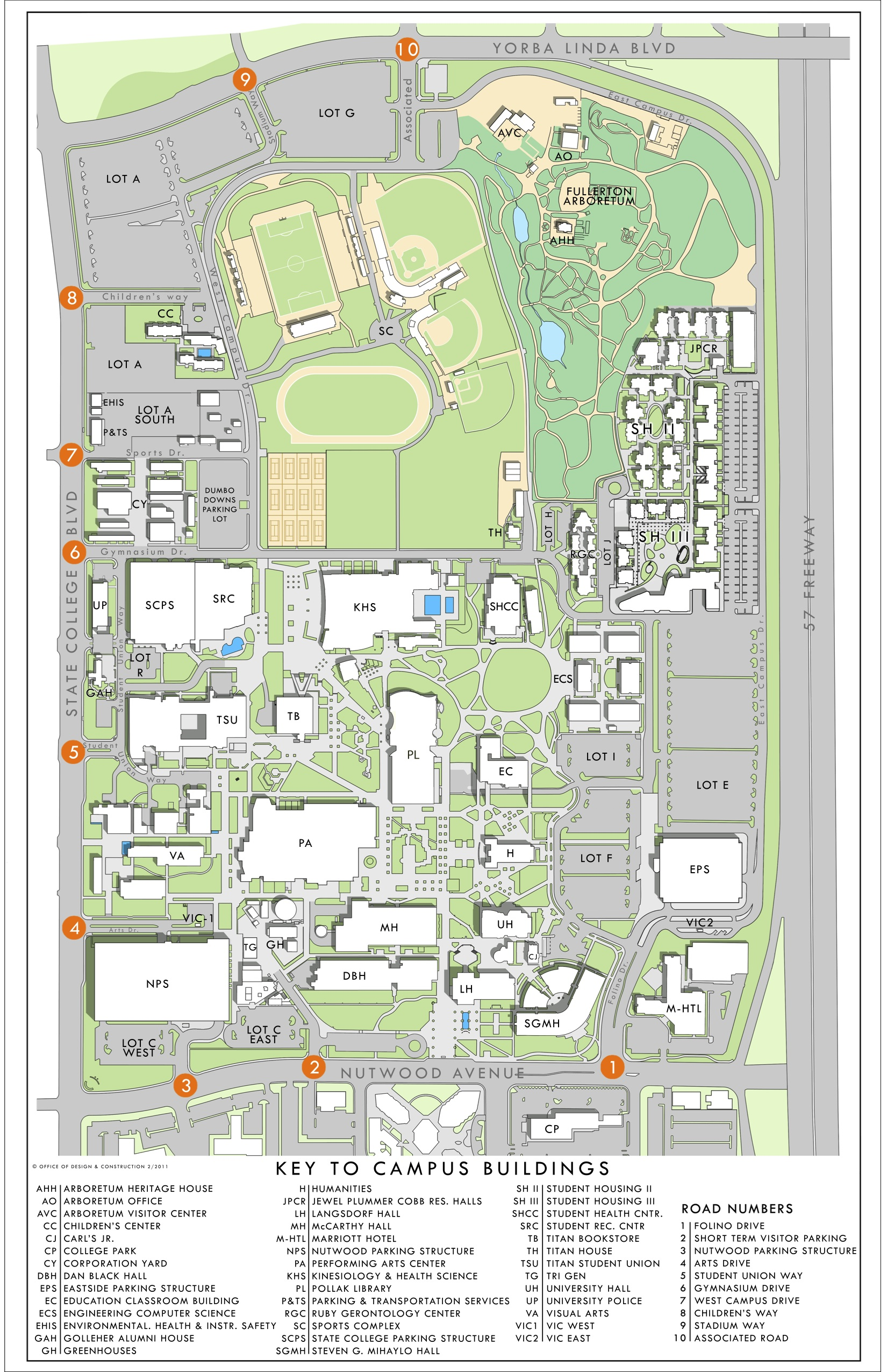 CAMPUS MAP street numbers.jpg