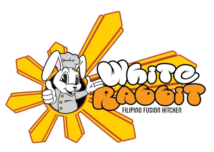 White Rabbit - Filipino Fusion Kitchen
