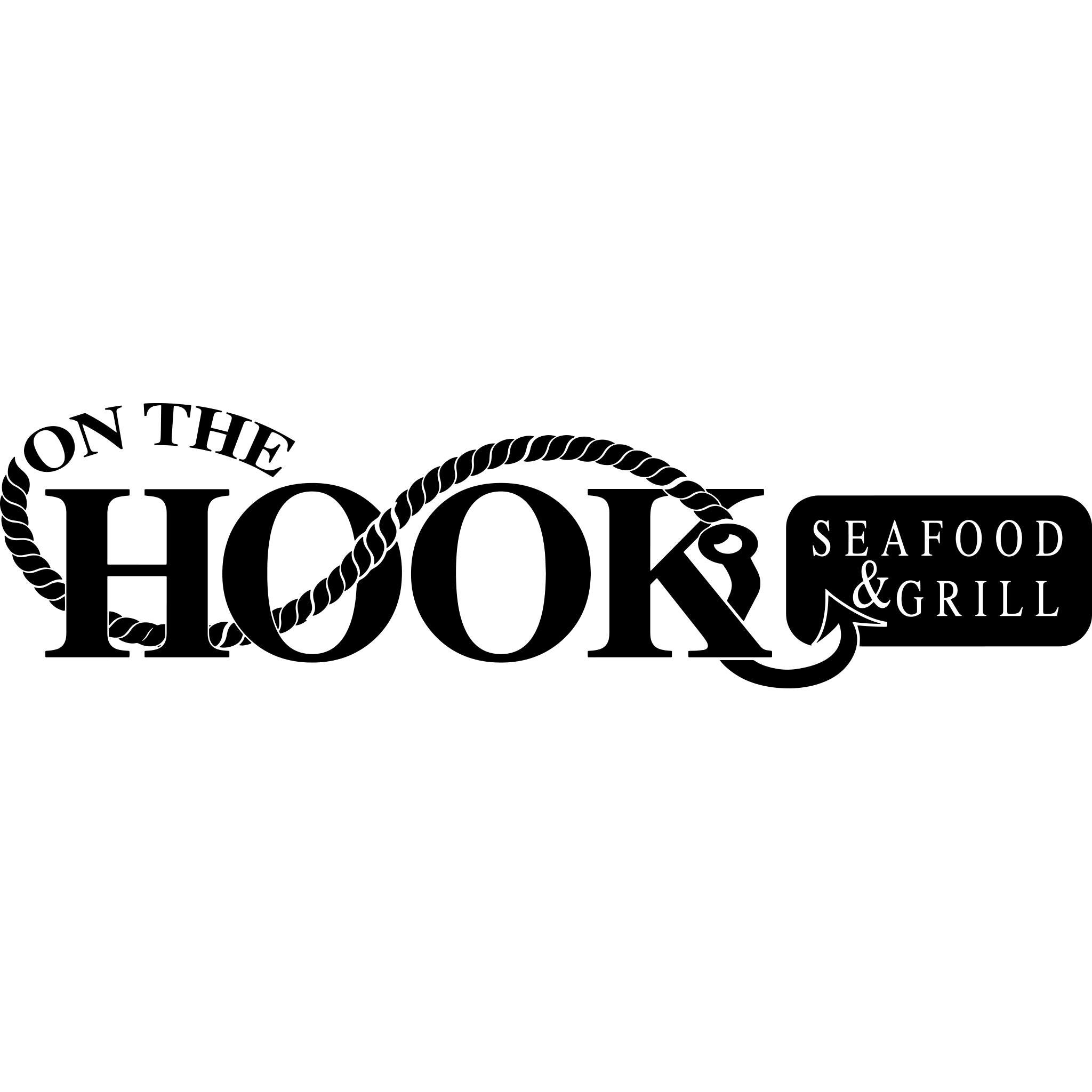 On the Hook - Seafood & Grill