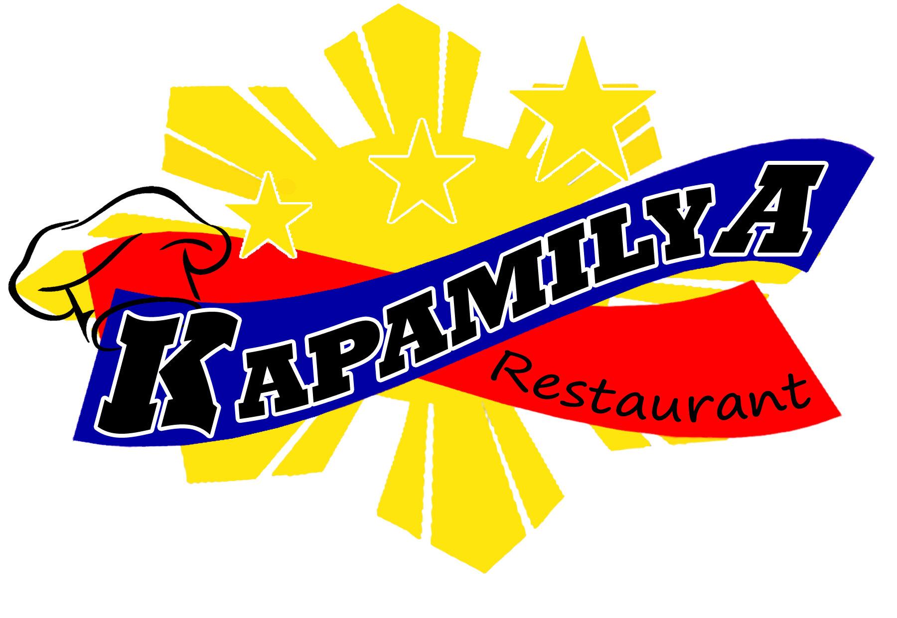 Kapamilya Restaurant -