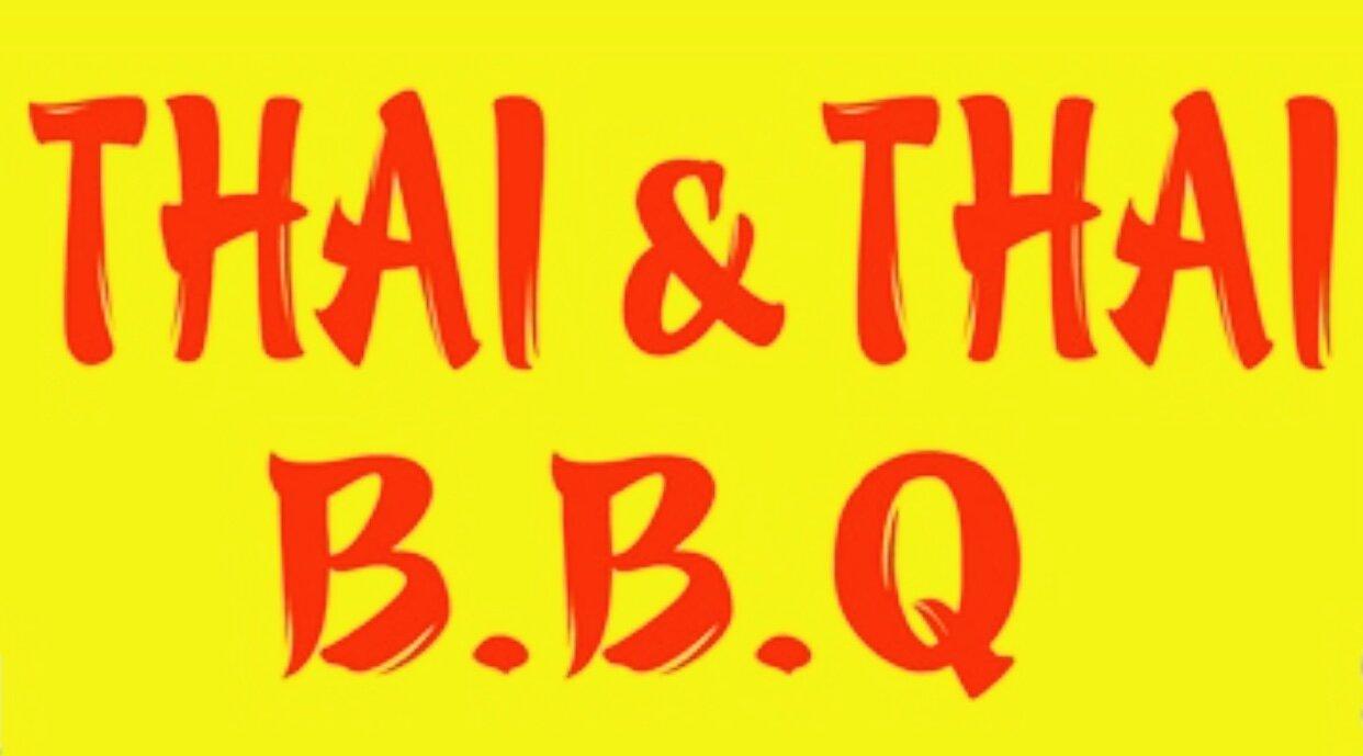 Thai & Thai B.B.Q -