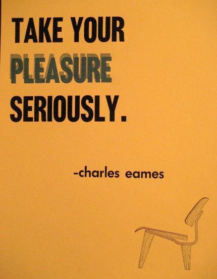 take-your-pleasure-seriously.jpg