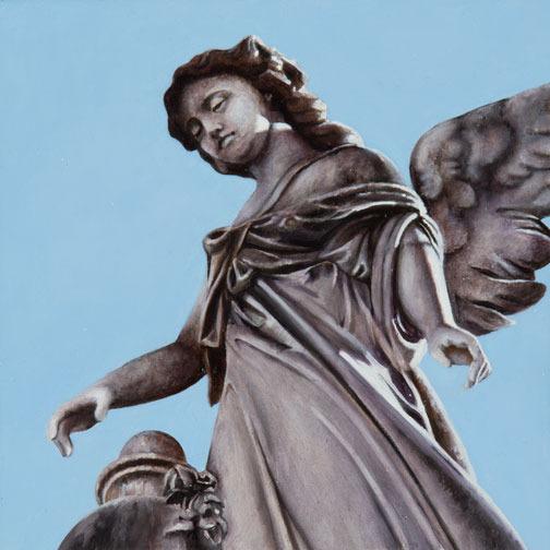 St. Louis Angel