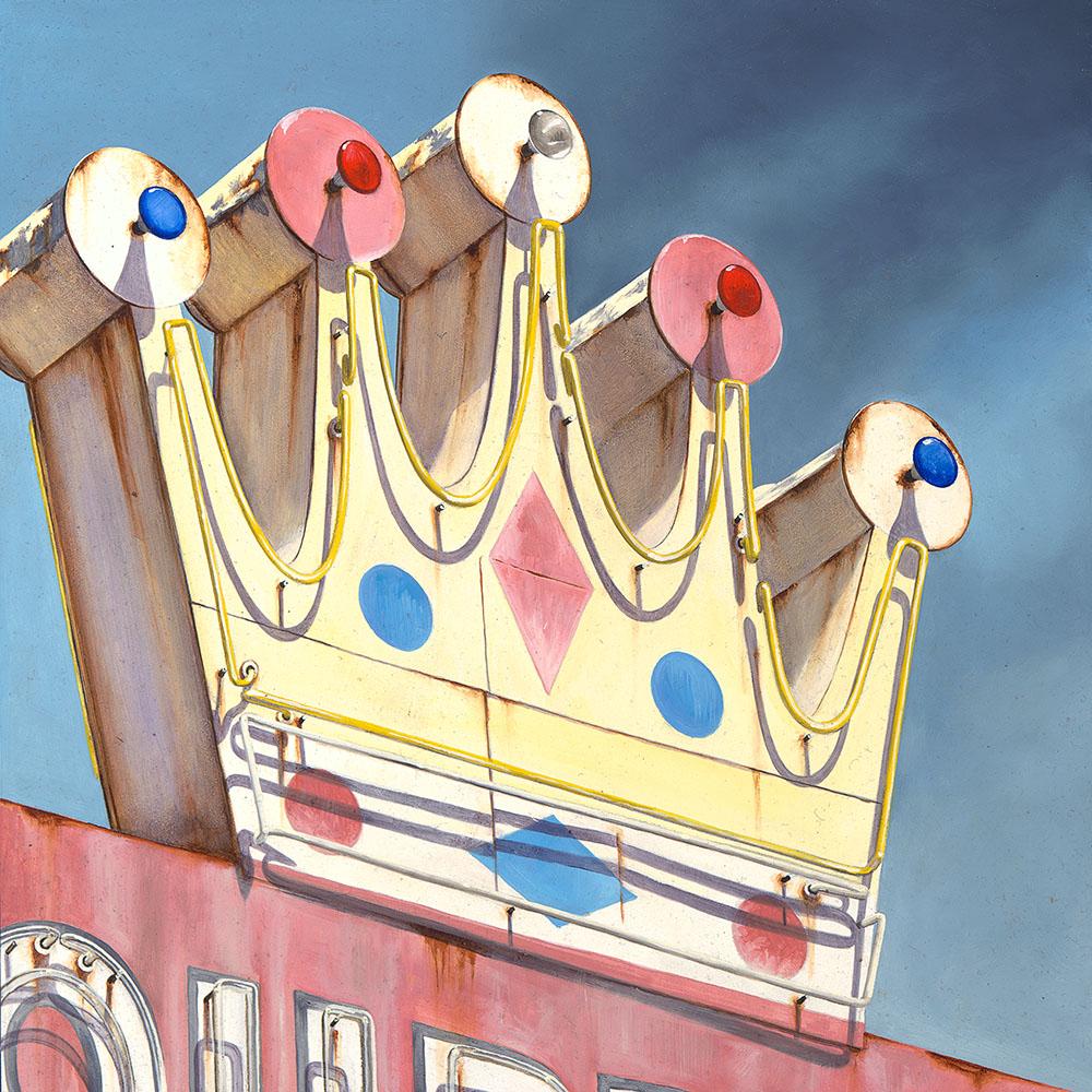Crown 12x12-web.jpg