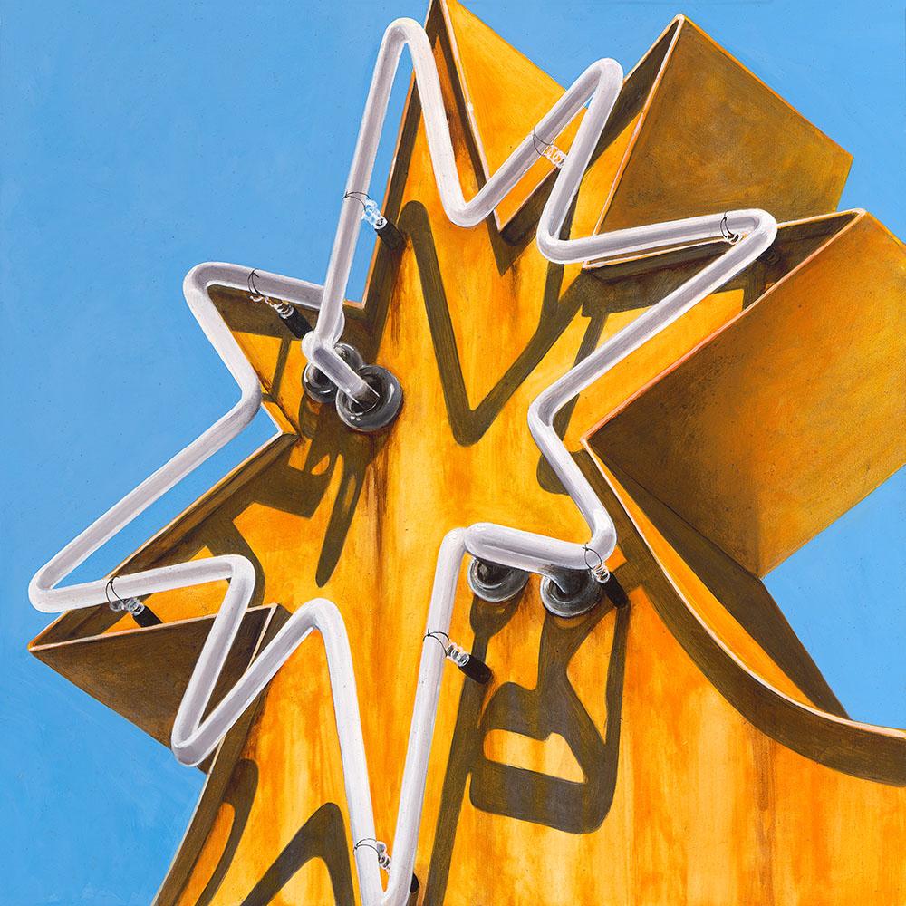 Orange Starburst 12x12-web.jpg