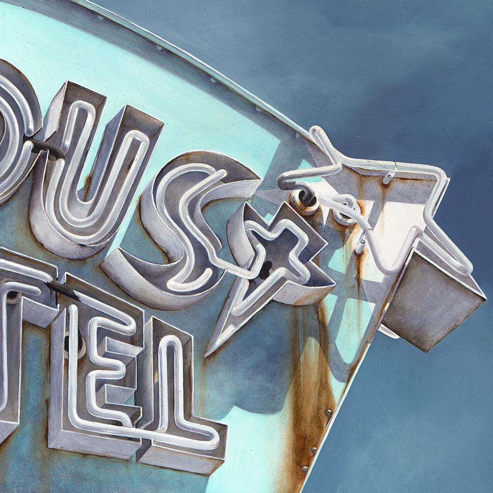 Stardust Hotel 12x12-web.jpg