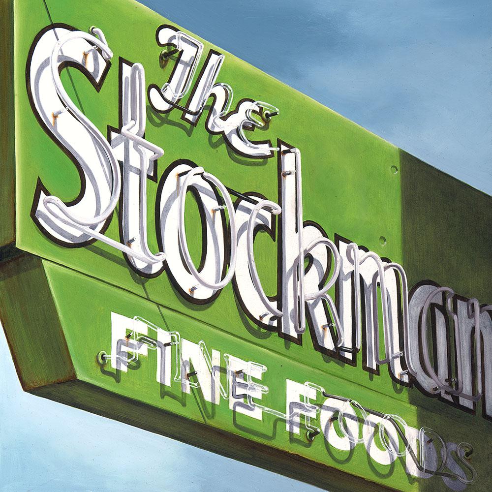 The Stockman 12x12-web.jpg