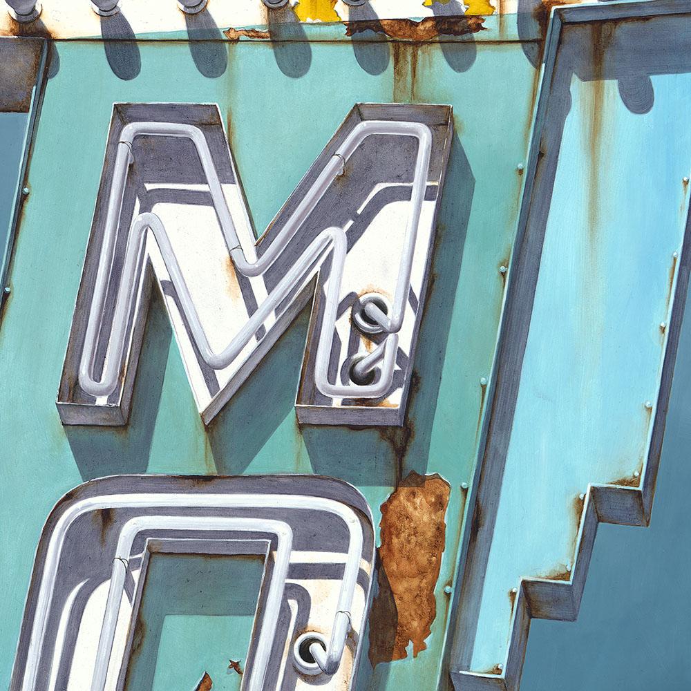 Mo - 12x12-web.jpg