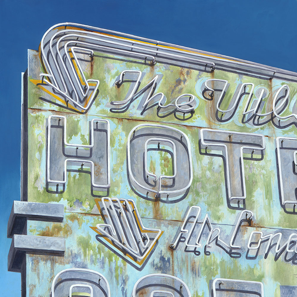 The Ue Hotel 12x12-web.jpg