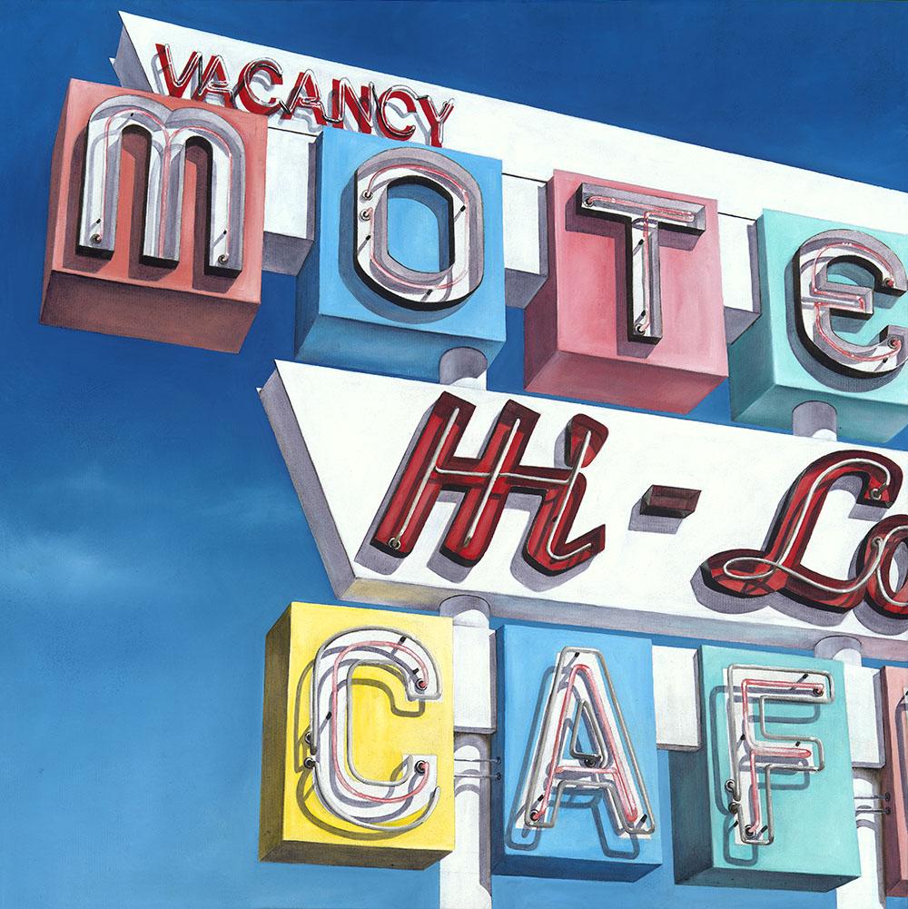 vacancy motel_24x24-web.jpg