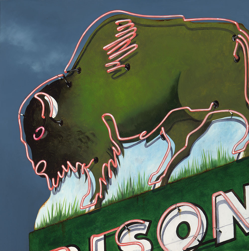 Bison Bar 12x12-web.jpg