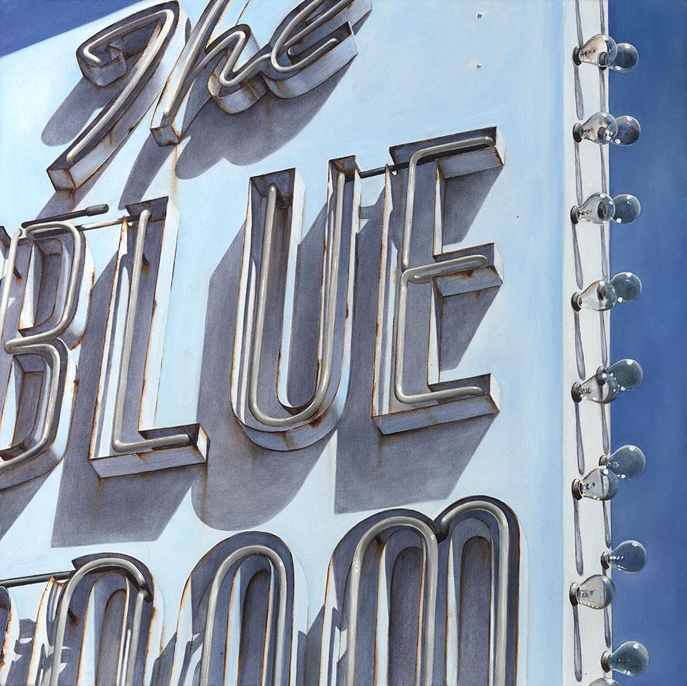 Blue Room 24x24-web.jpg