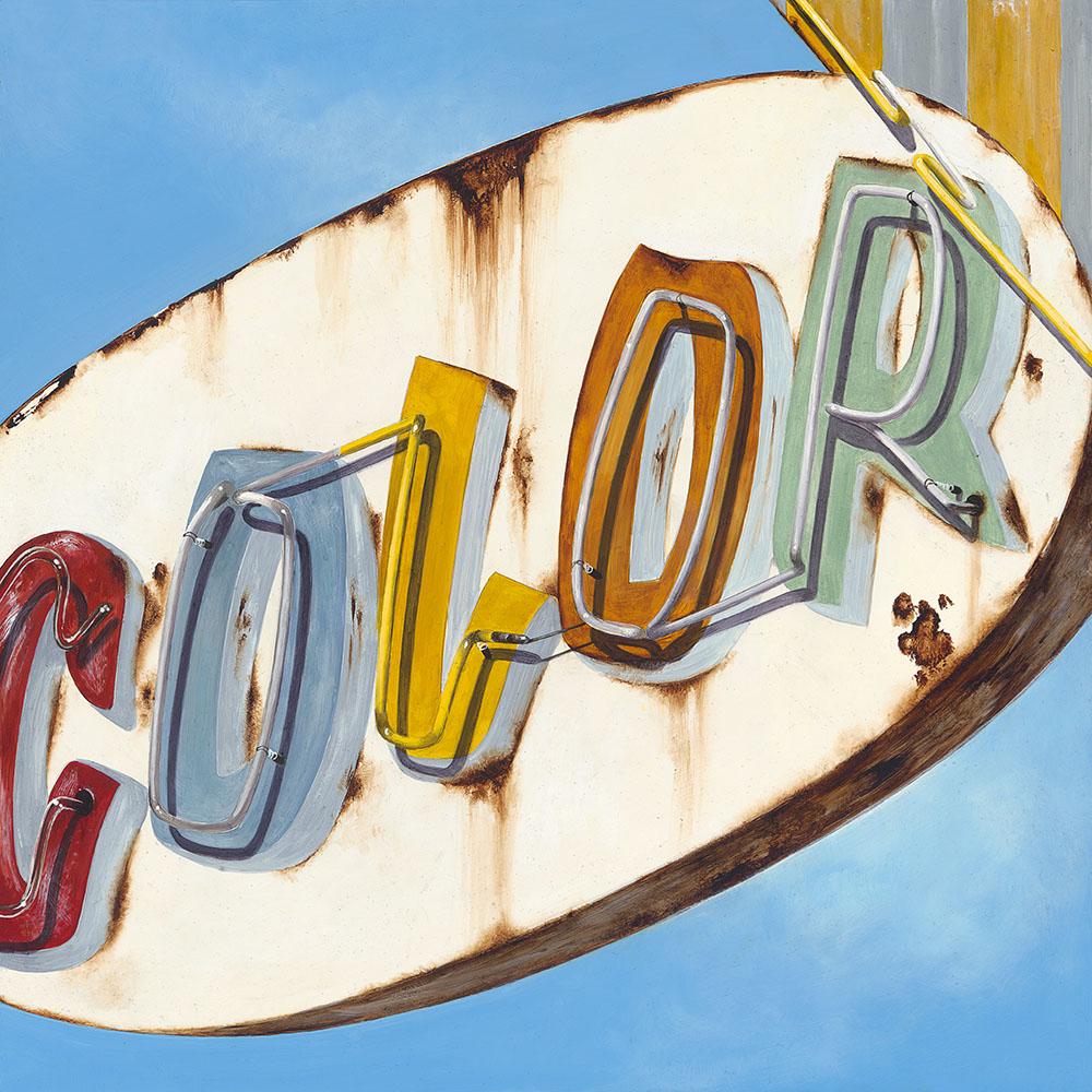 Color - 12x12-web.jpg