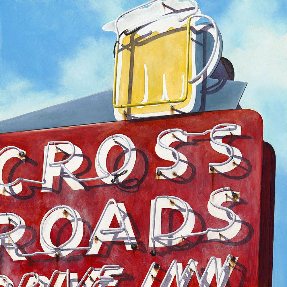Cross Roads - 12x12-web.jpg