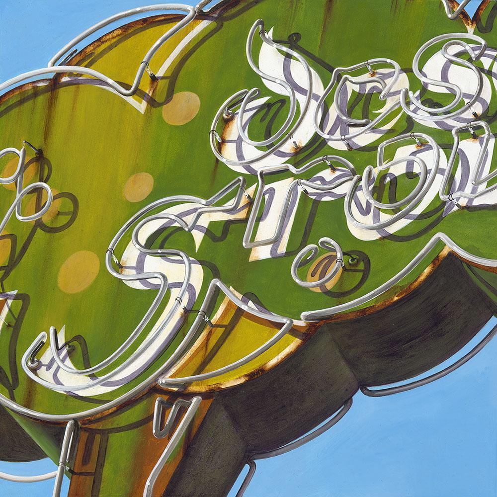 Desert Grove 12x12-web.jpg