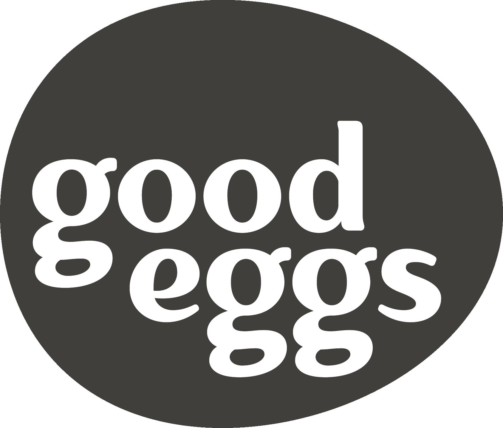 Good Eggs Logo.png