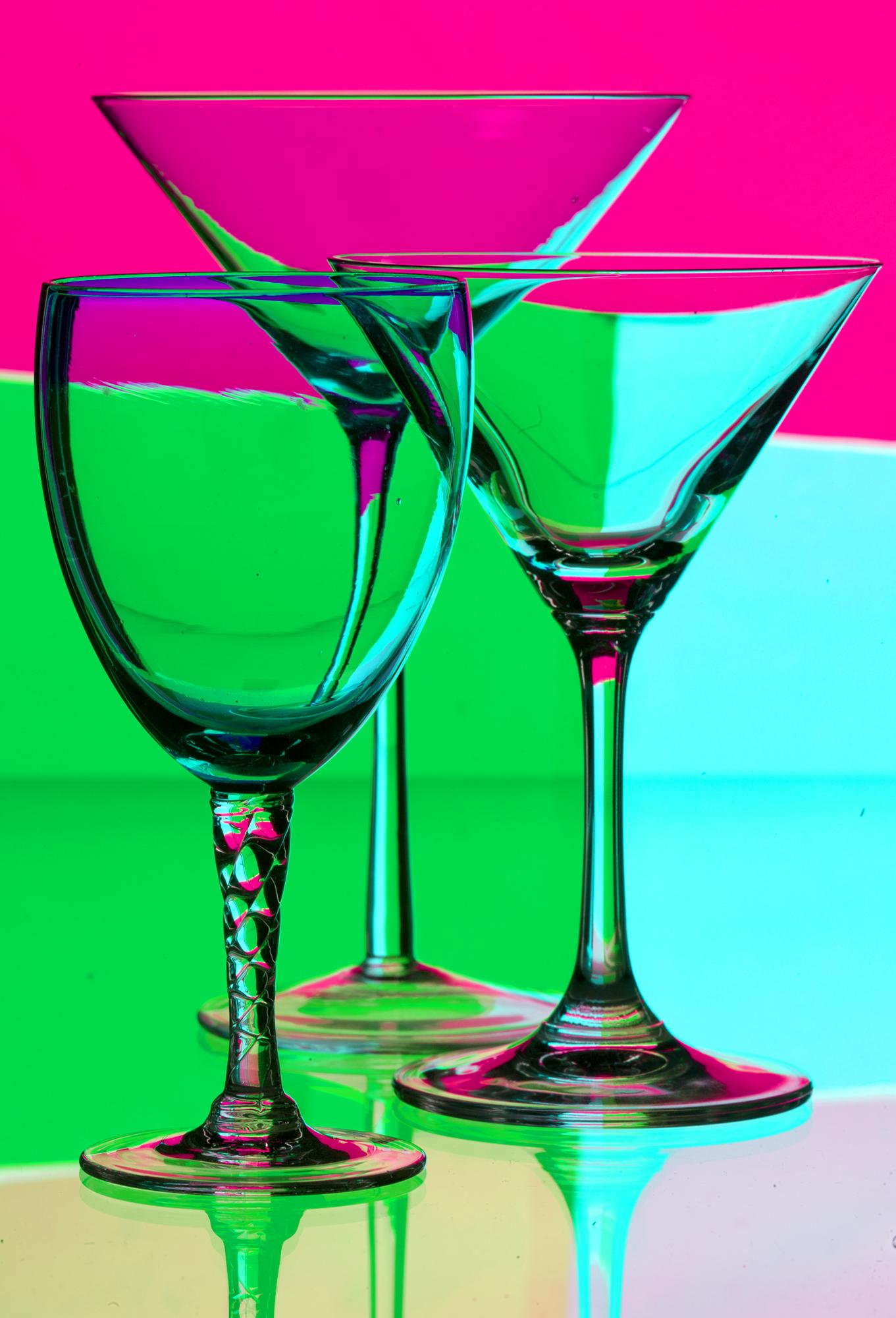 Glass_Lighting0066.jpg
