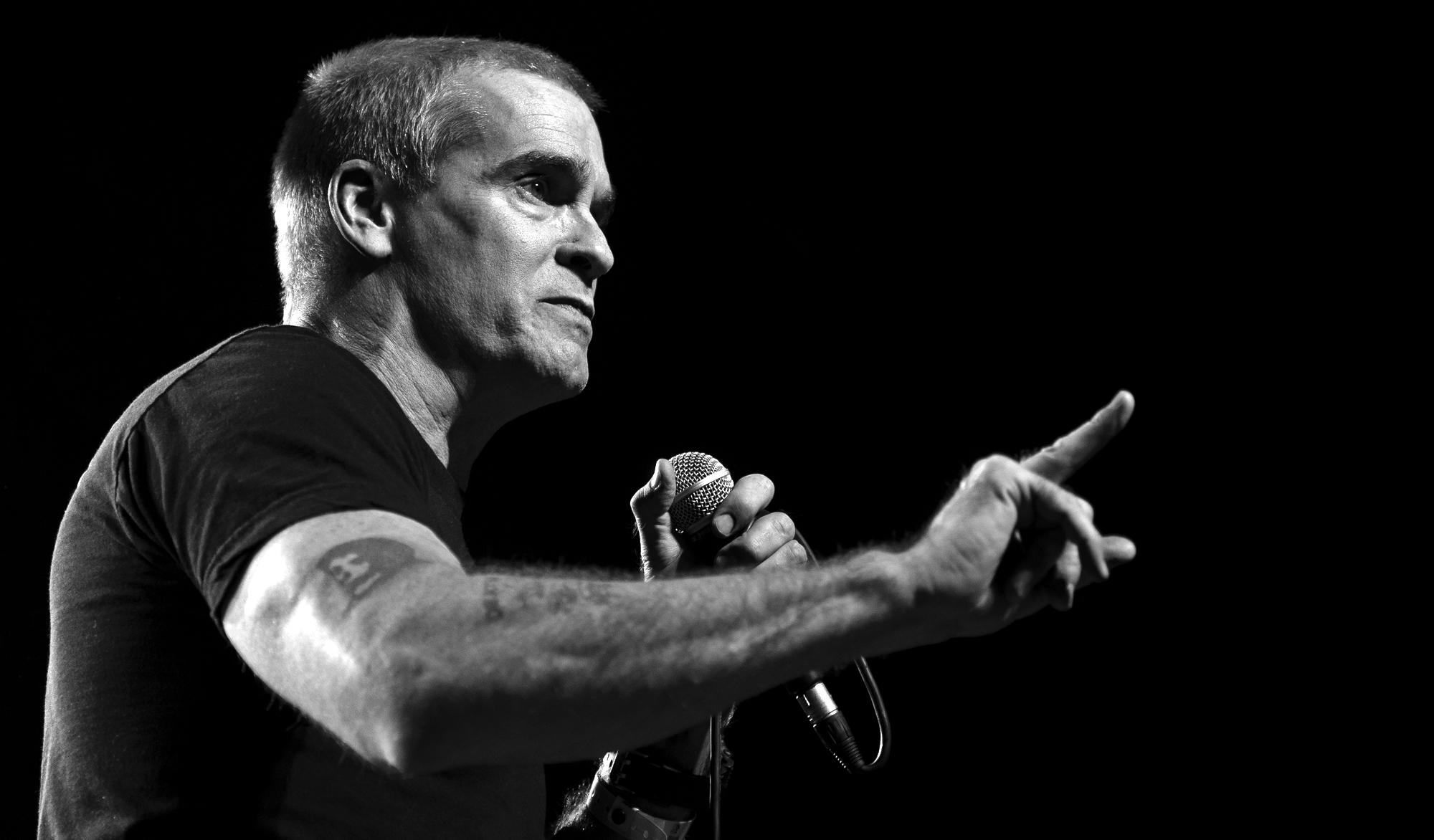 Henry Rollins 2.jpg