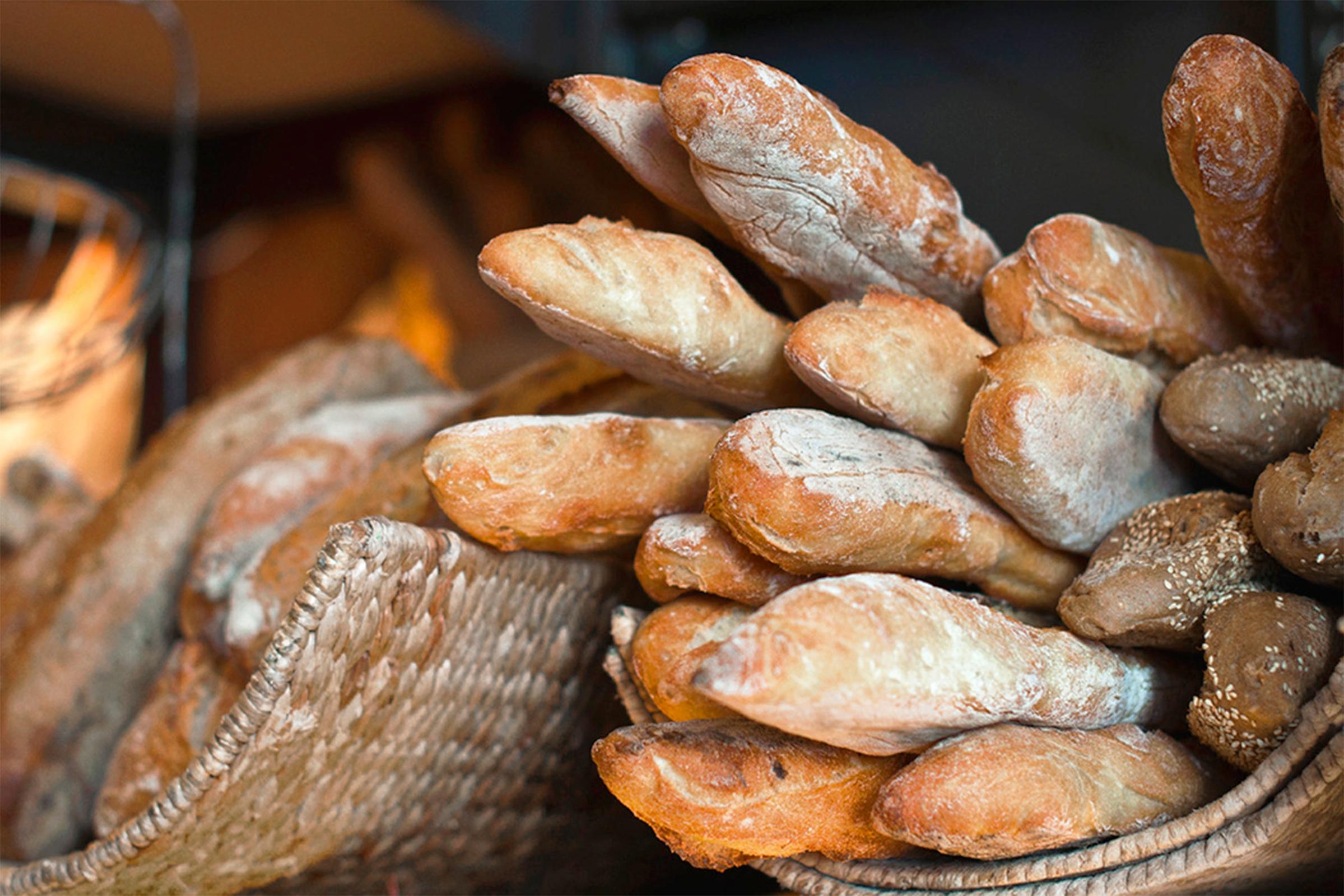 bread Stick.jpg