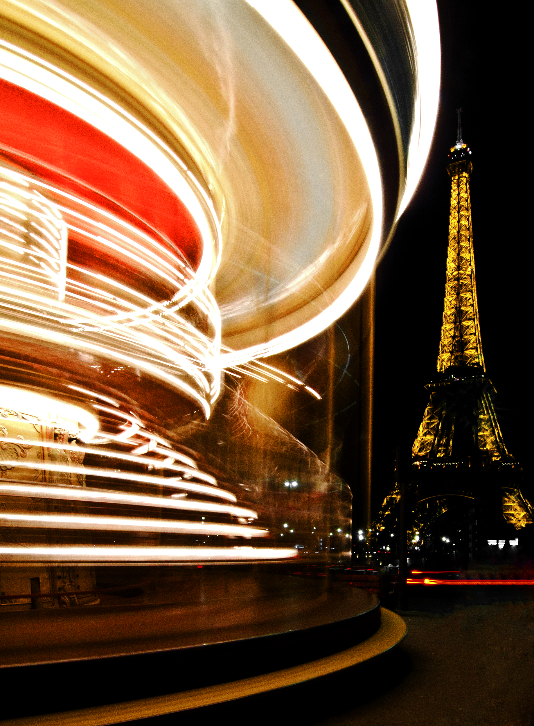 ParisCrazy02.jpg