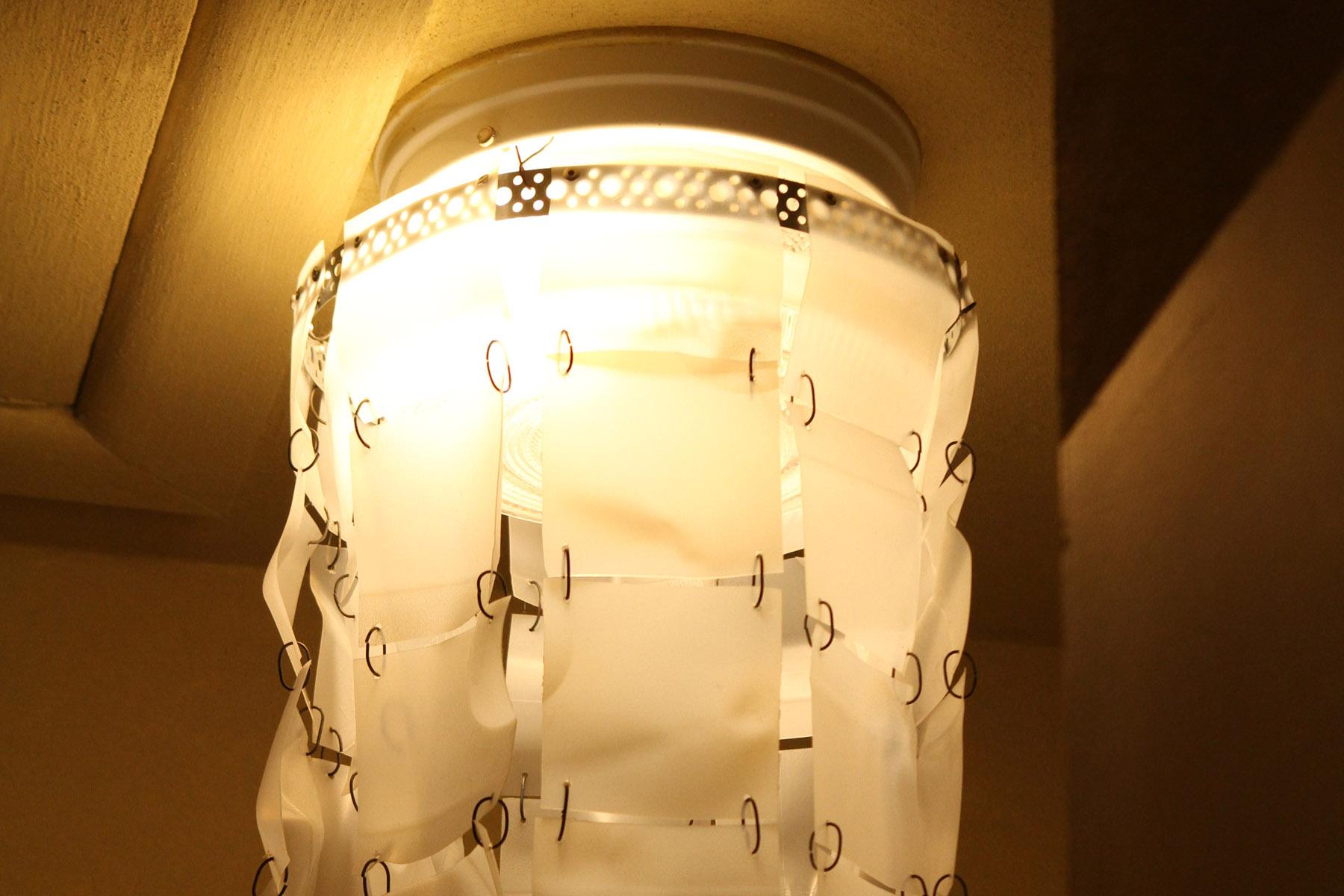 P4_58pieces of light_1.jpg