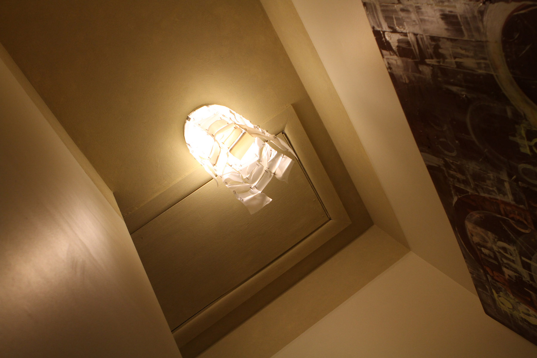 P4_58pieces of light.jpg