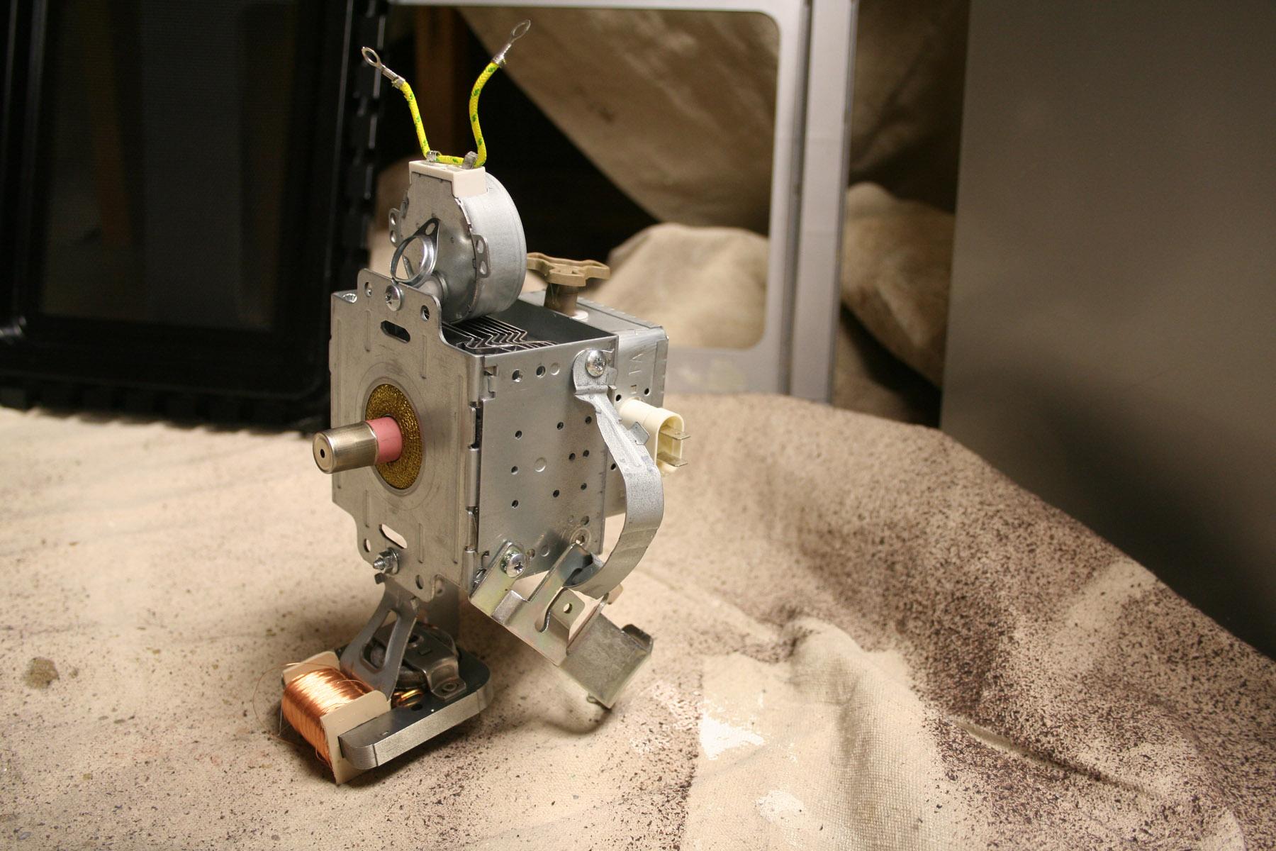 Project7_Little_Robot (3).jpg