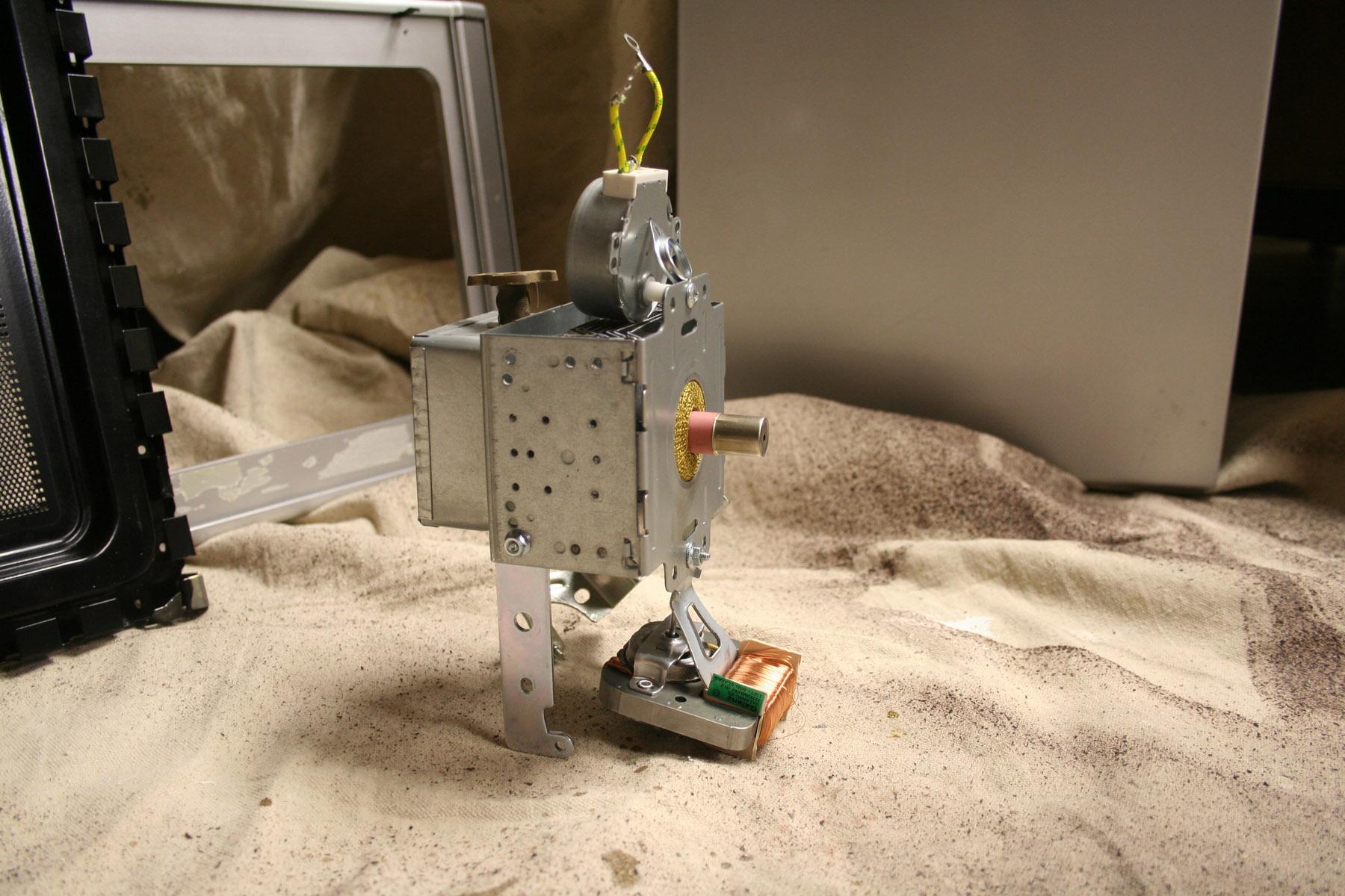 Project7_Little_Robot (4).jpg