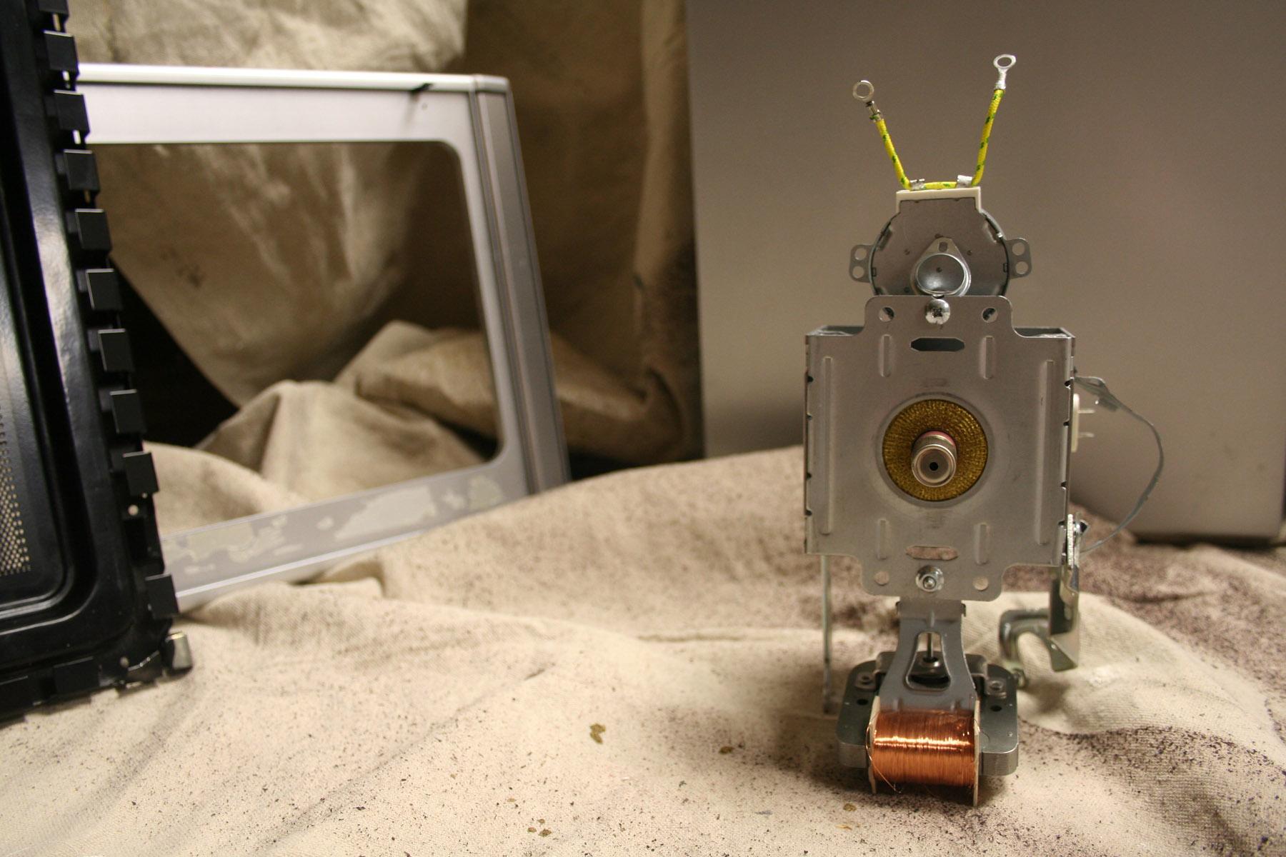 Project7_Little_Robot (7).jpg